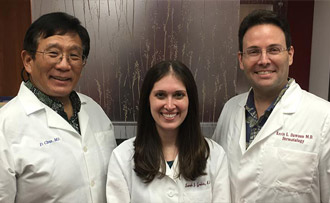 Honolulu Dermatologists